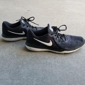 Nike Flex Supreme TR6
